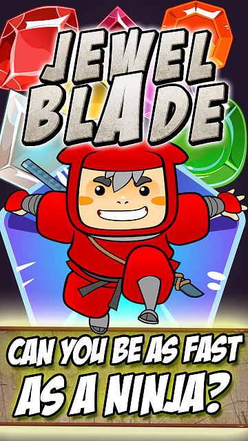 [NEW GAME]*Jewel Blade*New Trends*For FREE-1.png