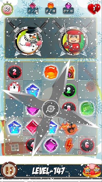 [NEW GAME]*Jewel Blade*New Trends*For FREE-oyunici_2.jpg