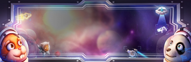 New release!! Space Animals by Heart beat Ganes-sa_main_1740x570_485.jpg