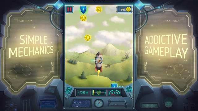 New release!! Space Animals by Heart beat Ganes-sa_6.jpg