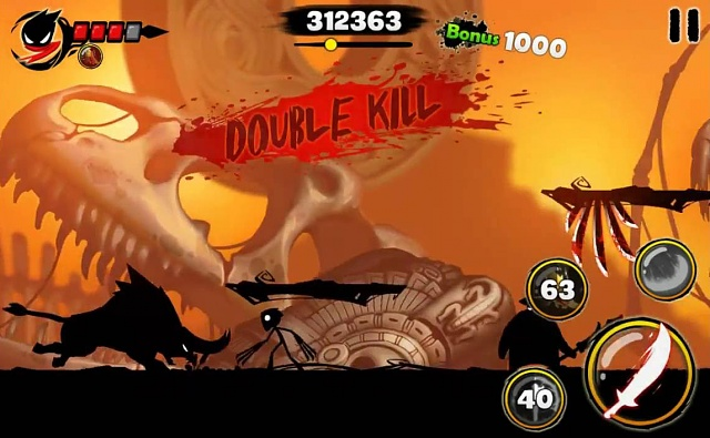 yet another addictive endless running game Stickman Revenge 3-maxresdefault.jpg