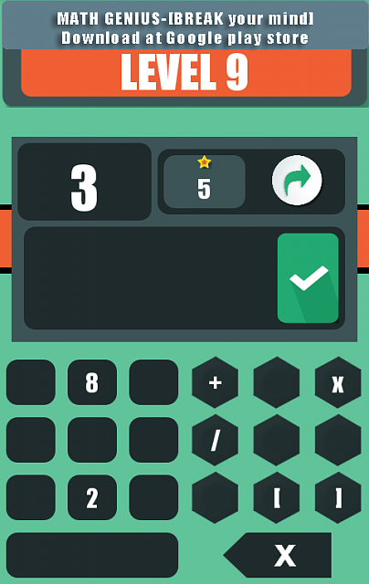 Math Genius - Tough game for Math lovers-13592636_1099585463441147_1354934878656339530_n.png