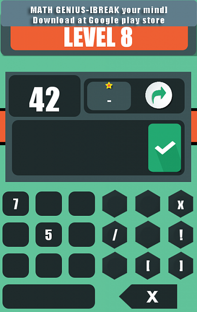 Math Genius - Tough game for Math lovers-13619817_1099584270107933_972207086027077992_n.png