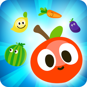 [Free Game] Farm Puzzle Heroes - Harvest your crops-icon.png