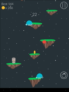 [Free Game] Wary jump-ss_engl3.jpg