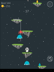 [Free Game] Wary jump-ss_engl4.jpg