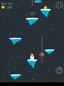 [Free Game] Wary jump-ss_engl6.jpg