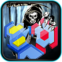 [NEW GAME][FREE][ARCADE] Don't let Them in!-icon8small.png