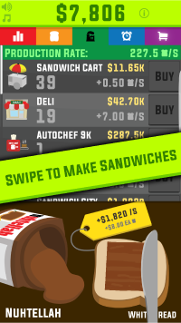 [GAME]  Sandwich OR ELSE  - Make sandwiches, exterminate the human race!-lfaemqe.png