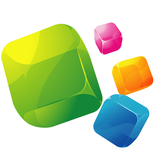 [Game][Free][2.3+]4 Colors-icon512.png