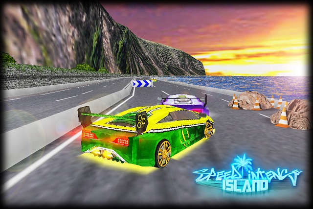 [FREE GAME] New version Speed Intense Island-01.jpg