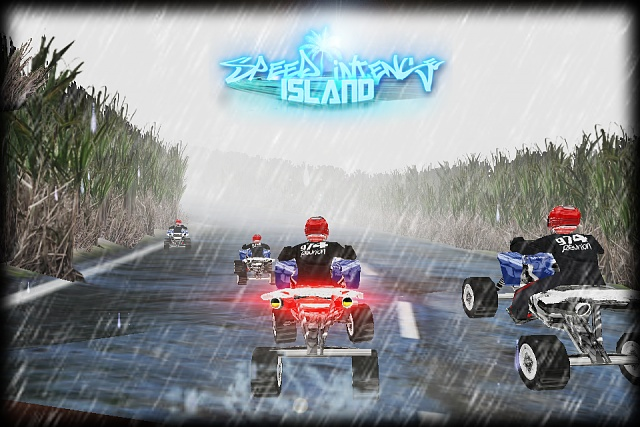 [FREE GAME] New version Speed Intense Island-07.jpg