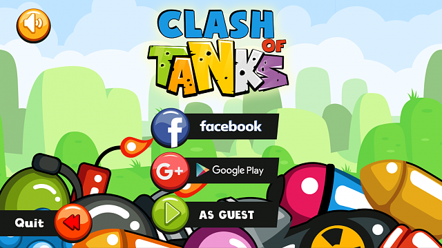 Our new game: Clash of Tanks-sc1.png