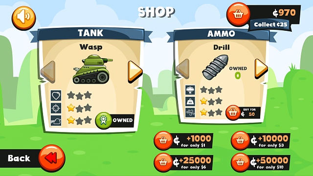 Our new game: Clash of Tanks-sc4.png