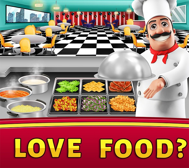 Flowmotion Entertainment's Epic Deli Restaurant Mobile Game Available in the Stores-merge.jpg