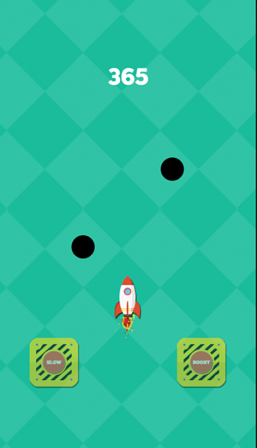 Rocket Launcher - Free Arcade game-2.png