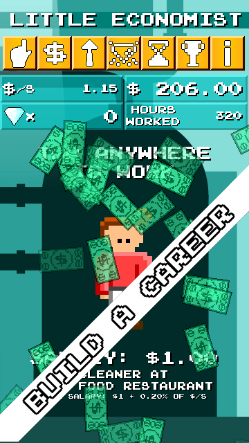 [ANDROID]New Idle/Clicker game is out, Little Economist.-screenie1_ready.png