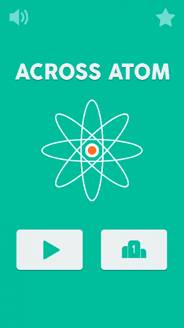 [FREE GAME] Across atom-12.png