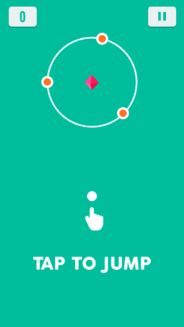 [FREE GAME] Across atom-22.png
