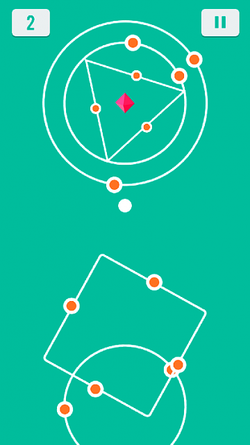 [FREE GAME] Across atom-32.png