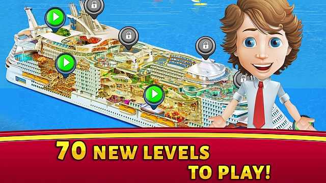 Flowmotion Entertainment Released The Ultimate Bakery game on Their Popular Cruise Ship Theme.-2.jpg