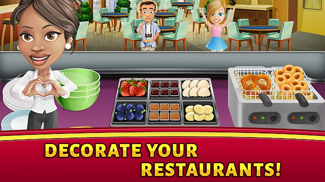 Flowmotion Entertainment Released The Ultimate Bakery game on Their Popular Cruise Ship Theme.-3.jpg