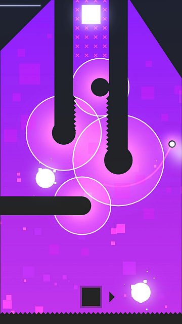 [new game] TELEPORTOUCH [Free]-photo514247704800503902.png