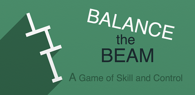 [NEW] [FREE] Balance The Beam Just Released for Android-androidfeaturegraphicbtb.png