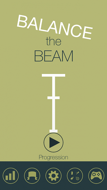 [NEW] [FREE] Balance The Beam Just Released for Android-iphone4-1.png
