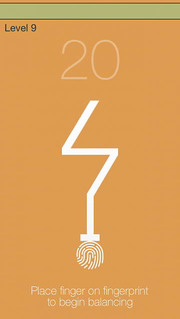 [NEW] [FREE] Balance The Beam Just Released for Android-iphone4-2.png