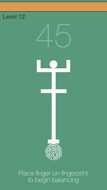 [NEW] [FREE] Balance The Beam Just Released for Android-iphone4-3.png