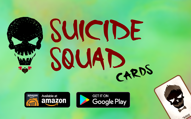 [Free][Card game] SuicideSquad Cards-vk_market.png