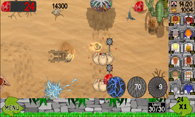 Tree of Life Tower Defense TD [FREE GAME]-screenshot_2016-07-31-01-09-24.png
