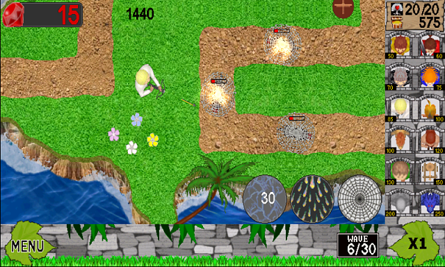 Tree of Life Tower Defense TD [FREE GAME]-screenshot_2016-07-31-01-47-14.png