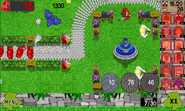 Tree of Life Tower Defense TD [FREE GAME]-screenshot_2016-07-30-23-42-06.png