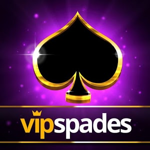 VIP Spades - Up and rising online spades cardgame [FREE TO PLAY]-vipspades.jpg