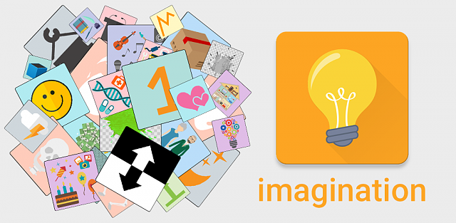 [Free Game] imagination-feature.png