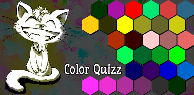 [GAME] [FREE] Color Quizz Challenge-.png
