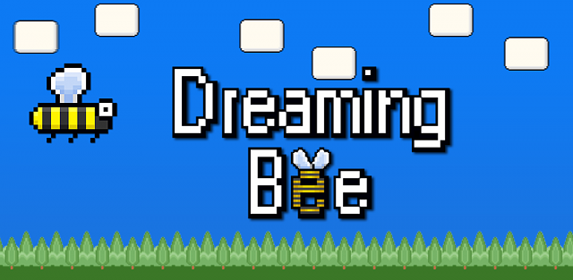 [FREE]Flappy Bee- Playing in one click[NEW]-1024.png
