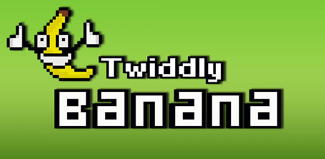 [FREE]Twiddly Banana-click on the screen and twist [NEW]-.png