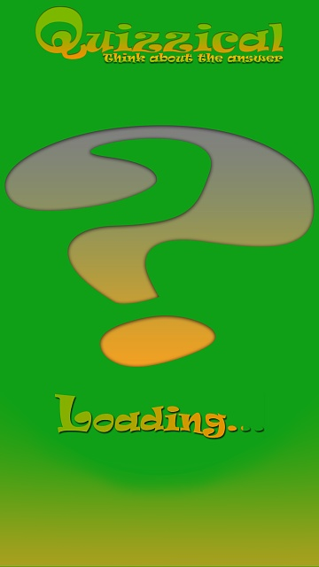 Android Game: Quizzical-screen_1080x1920_2016-07-25_15-24-59.jpg