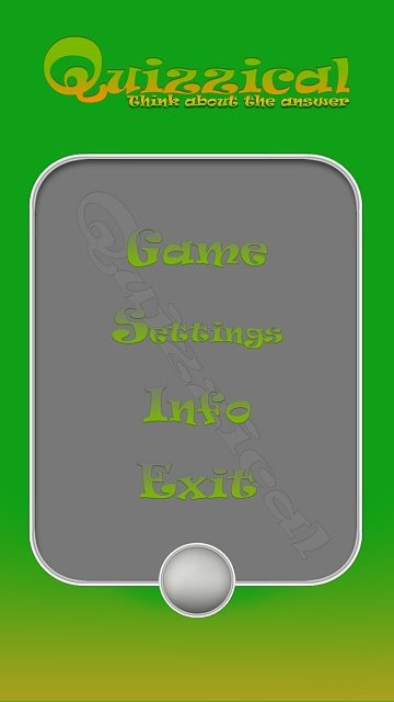 Android Game: Quizzical-screen_1080x1920_2016-07-25_15-25-01.jpg