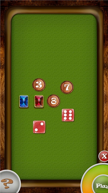 Android Game: Quizzical-screen_1080x1920_2016-07-25_15-35-30.jpg