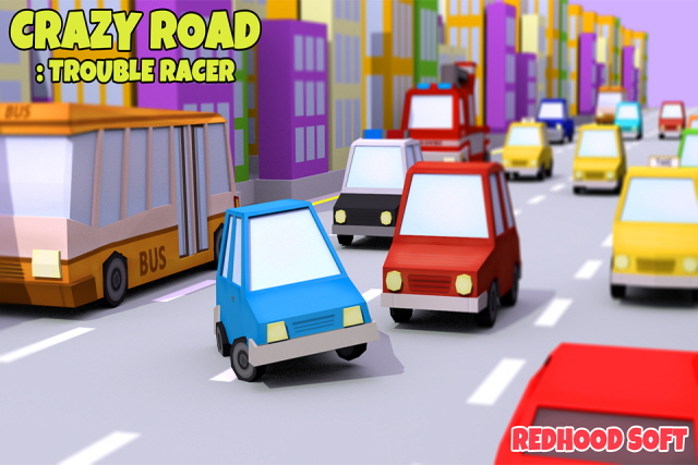 Crazy Road [Free] - New Released-img_preview_640.jpg