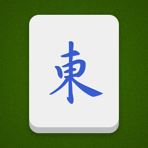[FREE][4.0+] Mahjong by SkillGamesBoard - the most straightforward mahjong out there-fb-skillgamesboard-mahjong-solitaire-avatar_300x300.png