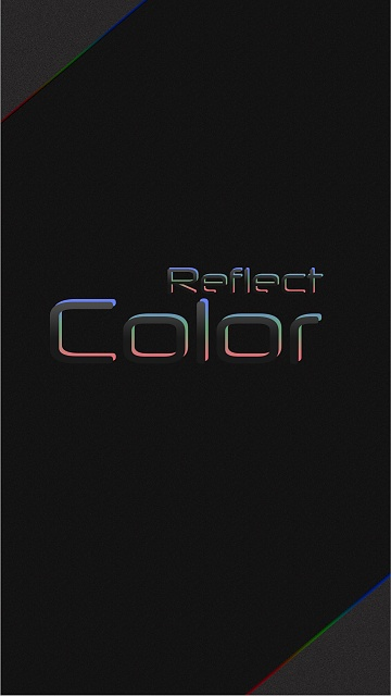 Android Game: Color Reflect-screen_1080x1920_2016-08-08_16-58-55.jpg