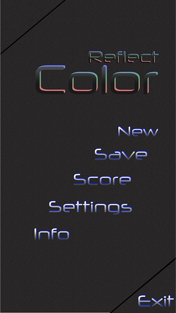 Android Game: Color Reflect-screen_1080x1920_2016-08-08_16-59-33.jpg