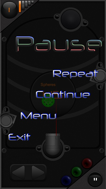Android Game: Color Reflect-screen_1080x1920_2016-08-08_17-02-08.jpg