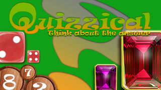 Android Game: Quizzical-banner_quizzical.png