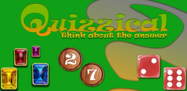 Android Game: Quizzical-.jpg